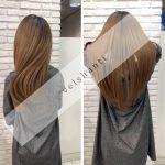 今流行りの髪質改善velshanti(ヴェルシャンティ)って何が違うの?